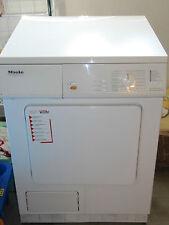 Kondenstrockner Trockner Miele Novotronic T 495 C