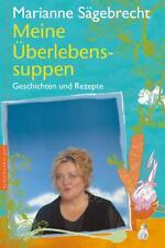 Deutsche Klassische Rezepte Kochbücher Kochen & Genießen