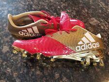 Adidas Football shoe size 13 AQ7157 New without box