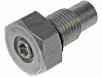 Auto Trans Drain Plug For 2002-2010 Ford Explorer 2003 2005 2008 2004 Y322PY