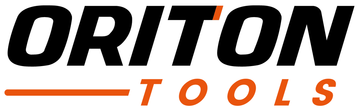 Oriton Tools