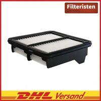 SCT Germany Luftfilter Honda Jazz III GE 1.2