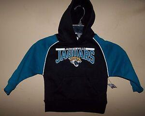 Toddler 2T 3T 4T NFL Hoodie Sweatshirt Shirt JAGUARS Buccaneers TEXANS ~You Pick