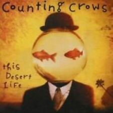 Counting Crows - This Desert Life /4