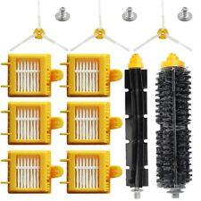 700 Series Brush & Hepa Filters For iRobot Roomba 700 760 770 780 Vacuum Cleaner