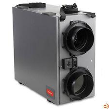 Honeywell VNT5150E1000 Fresh Air Balanced Ventilation Energy Recovery Ventila...