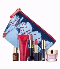 Estee Lauder Advanced Night Repair, Resilience Lift, Sumptuous 7Pc $135 Value