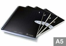 Anx-00003-12 Notebook A5 Single Subject Notebooks Livescribe Anx0000300