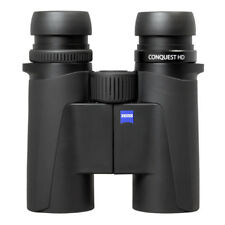 Zeiss Conquest 10x32 B T* Lt Hd