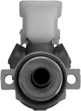 Brake Master Cylinder Autopart Intl 1475-23822 fits 00-08 Ford Focus