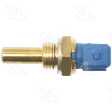 Engine Coolant Temperature Sender-Temperature Unit 4 Seasons 70033