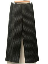 ZARA WOMAN PANTS.  SIZE S