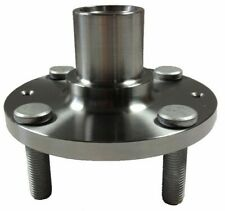 Power Train Components 63089 Frt Wheel Hub