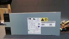 DELL / AcBel FS7029 500 Watt Power Supply PWR-00032-01-A