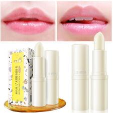 Natural Nutritious Repair Wrinkles Refine Honey Lip Balm Lip Care Lips Makeup
