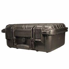 Outdoor - Case z.B. für GoPro Kamera Objektiv Schutz Koffer wasserdicht - 61456