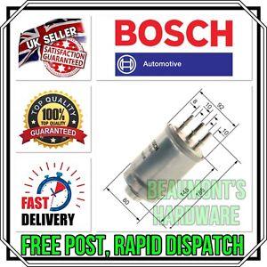 BOSCH Fuel Filter SSANGYONG Actyon Kyron Rexton Rodius F026402229 *Free Post*
