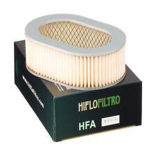 FILTRE AIR HIFLOFILTRO HFA1702 Honda VF750 C V45 Magna (RC09) 1982 < 1983
