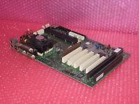 FIERY X12 BOARD TYAN 18568B 45005316 S1856 PGA370 PCI-ISA