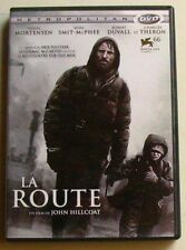DVD LA ROUTE - Viggo MORTENSEN / Kodi SMIT-McPHEE / Robert DUVALL