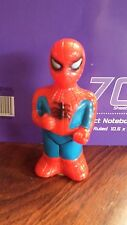 Marx Amazing Spiderman wind up from 1968