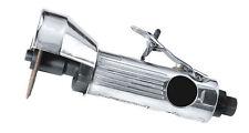 "(1) High Speed Pneumatic 3"" Air Cut Off Automotive Metal Cut Off Hand Tool"