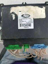 Mack VECU Vehicle Electrical Control Unit Module 21083383-P08