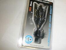 Savage Gear 3D Bat Lure Toutes Variétés Pêche à