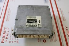 98 Toyota 4Runner Engine Computer 89661-3D370  60 Day Warranty ECU ECM OEM