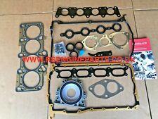 VW AUDI SEAT LEON 1.8 T CUPRA R 1.8 20V T 1999 - 2005 Head Gasket Set Car Parts