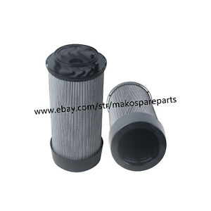 FIT CASE  HYDRAULIC FILTER 87708150