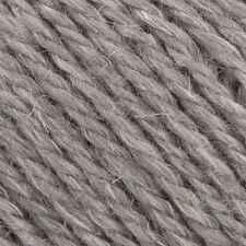 Rowan ::Hemp Tweed #138:: wool hemp yarn Pumice 30% OFF!
