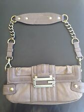 Sac GUESS beige taupe