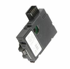 0EM Steering Control Angle Sensor Module For VW Jetta Golf MK5 Tiguan Audi A3 TT
