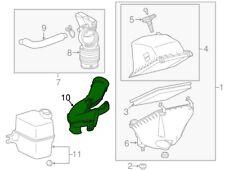 For Toyota Genuine Engine Air Intake Hose 177510V041
