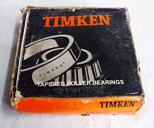Timken 56425/56650 Tapered Roller Bearing 107.95 x 165.10 x 36.51