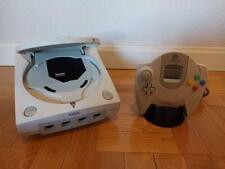 Sega Dreamcast Refurbished GDemu - Juega backups desde SD