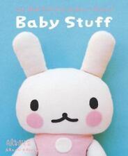 Baby Stuff-ExLibrary