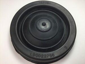 Ford Mondeo MK5; Transit Headlight Cover Cap