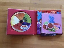"""Red Velvet """"The Red Summer"""" +photocard"""