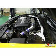For Hyundai Tiburon Coupe  2.0 2003 Ultra Racing Front Strut Tower Bar Brace