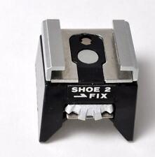 Olympus Shoe 2 for OM-1 OM-2 Camera Hotshoe Flash Shoe
