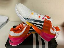 Adidas Adizero Ubersonic Men's Tennis Shoe Style #AF5788