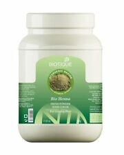 Biotique Henna Leaf Powder 500g- FREE SHIPPING