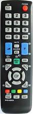 Télécommande de remplacement adapté pour samsung bn59-00942a bn5900942a