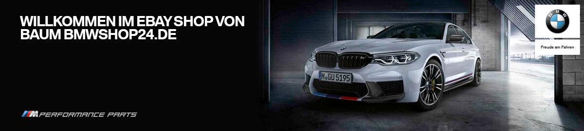 BMW DEL türprojektoren Art 63312414105 nº
