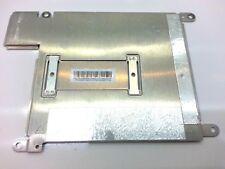 """Asus Chromebook C300M C300MA 13.3"""" Genuine CPU Cooling Heatsink 13NB05W1AM0101"""