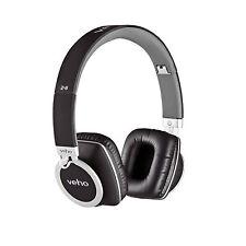 Veho Z-8 Aluminium On-Ear Headphones with Flex Anti-Tangle Cable
