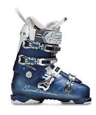 Nordica 2014 Nxt N1 Women's Ski Boots (26.5)