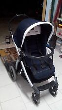 Set 2 passeggini PEG PEREGO BOOK PLUS